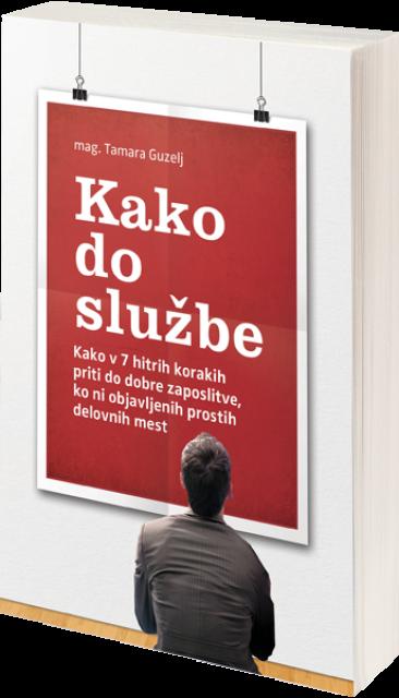 priročnik.php