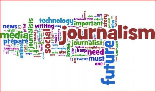 journalism_major