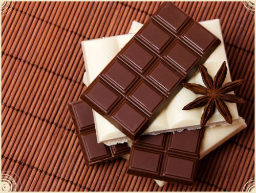 slika za event za cokolada