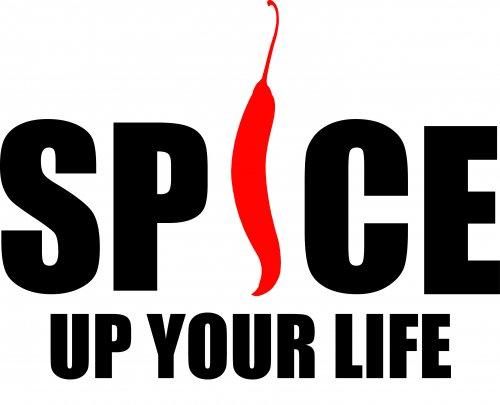logo_spiceupyourlife