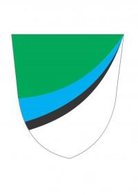 ObcinaZagorje logo