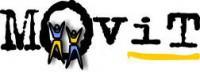 RTEmagicC_Logotipi_Movit_02.jpg-200x72