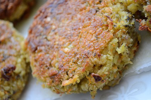falafel-polpeti