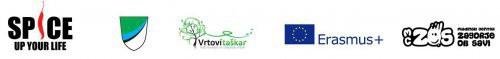SUYL-logotipi_vsi