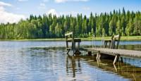 lake_in_finland
