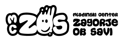 Rezultat iskanja slik za mc zos logo