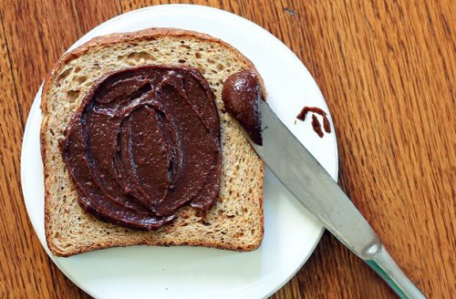 healthy-nutella_thumb