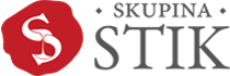 skupina_stik_logo