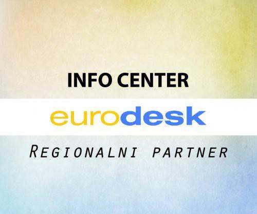 banner_eurodesk-01
