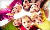 image-drama-kids-international_grid_6