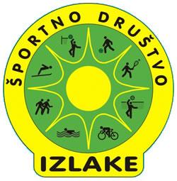 logo Šd