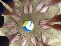 Beach-Fuesse20150627