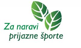 za_naravi_prijazne_porte