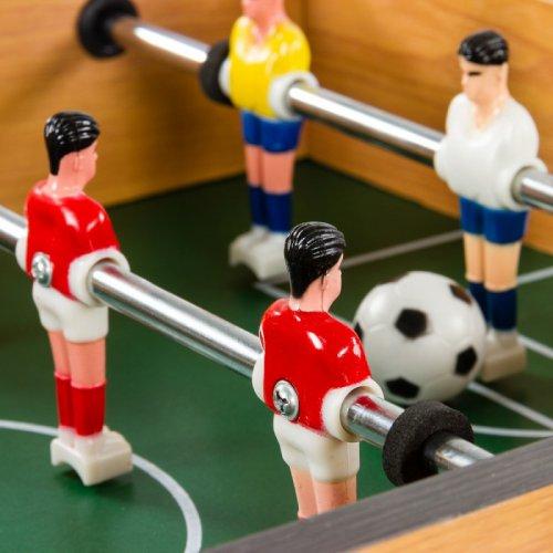 mini-namizni-rocni-nogomet