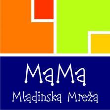 logo_mreža mama