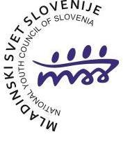 mladinski-svet-slovenije_logo