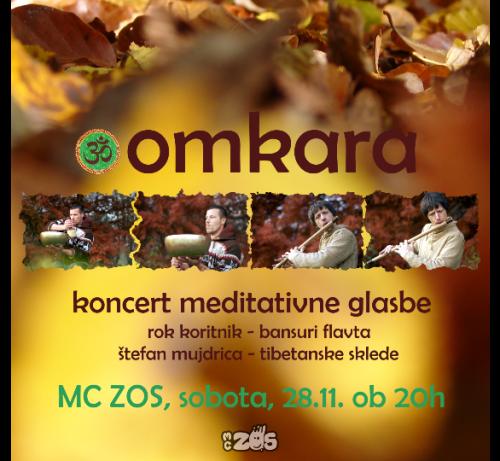 koncert_omkara