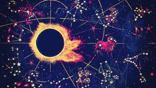 vedska-astrologija