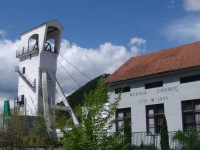 Rudarski muzej Zagorje