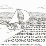 Od skice na prtičku do veščin vizualnega moderiranja