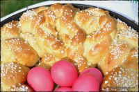 9-braided_easter_yeast_bread