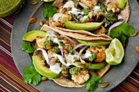 Cauliflower-Tacos4