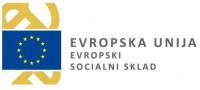 Logo_EKP_socialni_sklad_SLO[1]