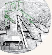 rudarski muzej