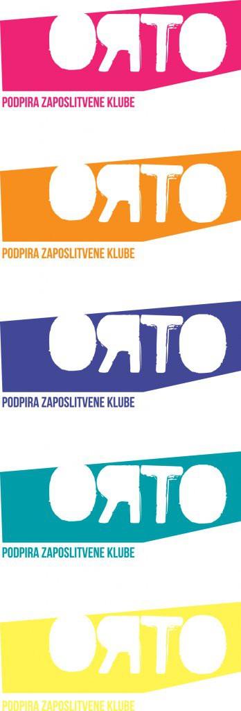 ORTO-logoPodpora2_MultiColor