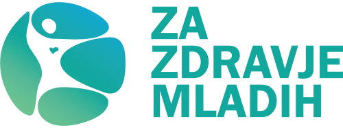 ZZM_logo_colour