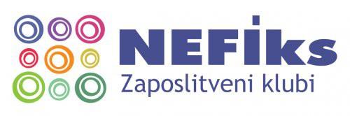 logo_zaposlitveni-klubi