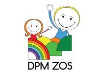 DPM ZOS