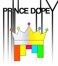 Prince dope