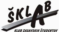 SKLAB-logo_3lukaskrinjarsconflictedcopy2010-12-02