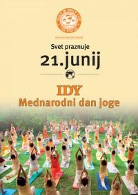 danjoge_poster_slo