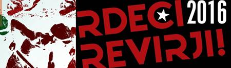 rdeči-revirji