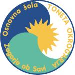 Logo_OS_TO_Okrogar