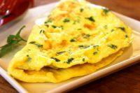 omelette-960x640