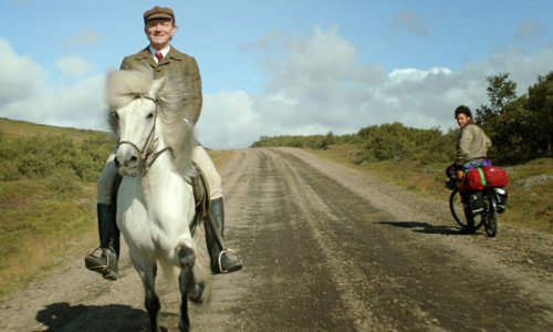 zgodbe-o-konjih-in-ljudeh-1-1024x614