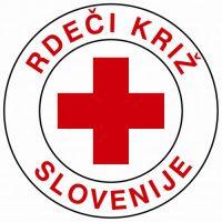 Osnovni_logo_RKS