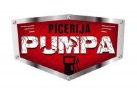 picerija-pumpa