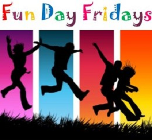 fun-day-fridays-_300