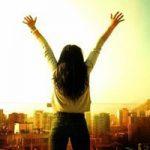 Osvobodi svoj potencial