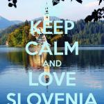 Keep calm and love Zagorje