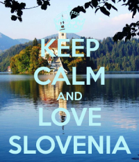 keep-calm-and-love-slovenia-2