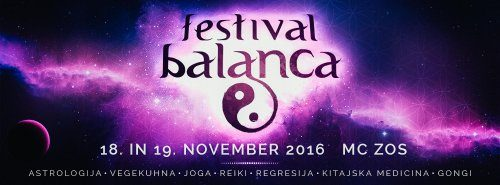 banner_balanca
