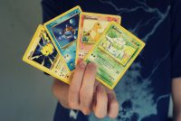 cards-childhood-playing-pokemon-favim-com-160000