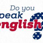Sprememba urnika začetnega tečaja angleščine
