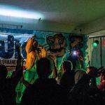 Za nami je Festival urbane kulture 2016