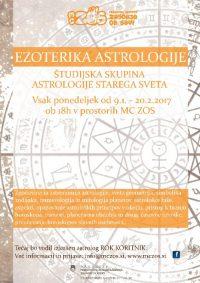 ezoterika-astrologije